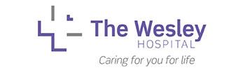 The Wesley hospital